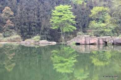 sichuan-province-11