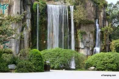 sichuan-province-12