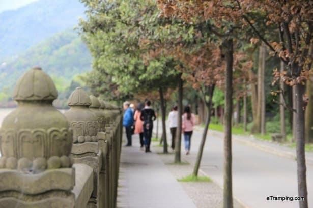 sichuan-province-24