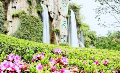 sichuan-province-27
