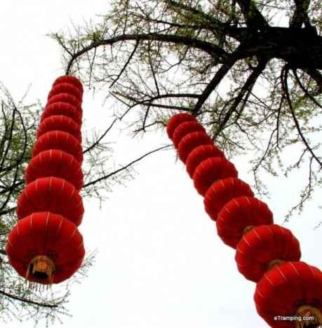 sichuan-province-34