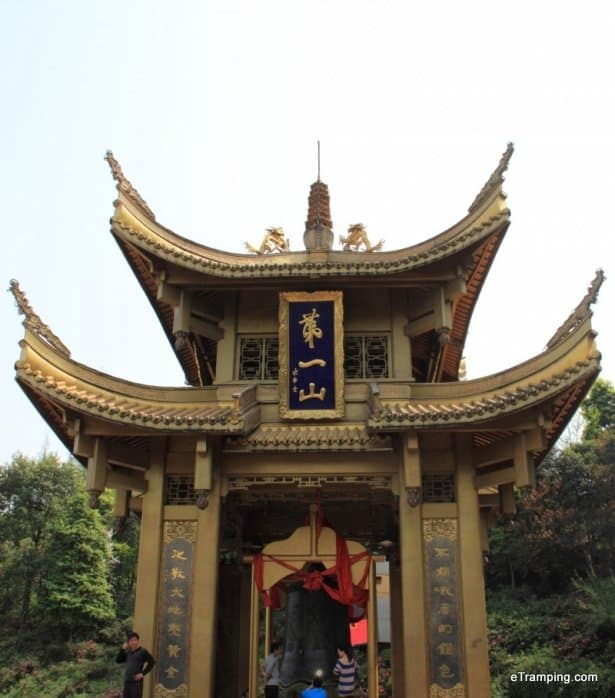 sichuan-province-9