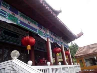 xiushan-temples-4-001