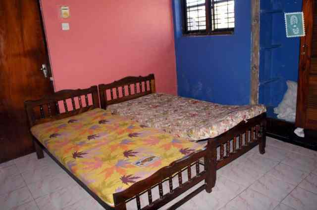 Room in Galle