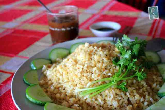 5 sons Siem Reap Cambodia