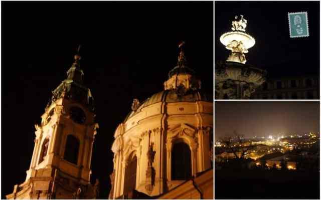 Prague All7