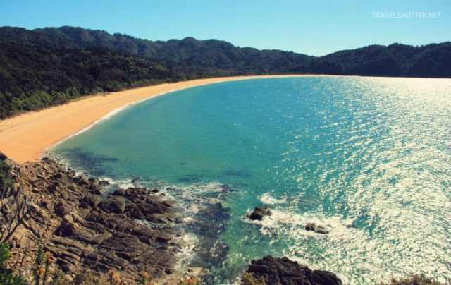 abel-tasman-WWOOF-Around-New-Zealand-for-Under-25-a-Day