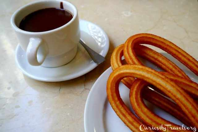 churrosconchocolate