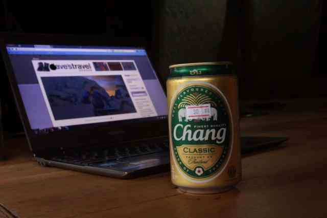 chang-beer-village-home-thailand