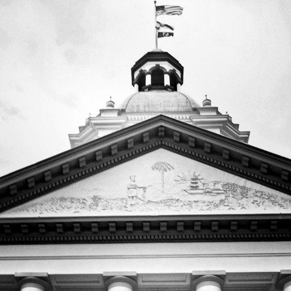 Florida's Capitol Complex