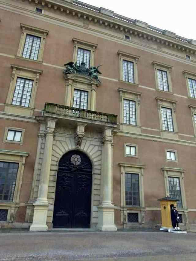 The_Royal_Palace