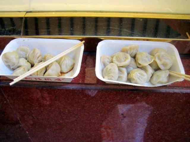 2010-10-09 Nanxiang-004