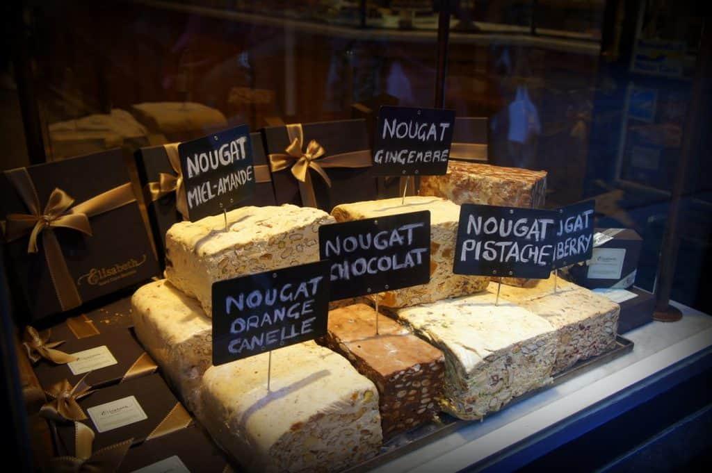 Best Chocolate Destinations Around The World | Etramping Travel Blog