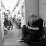 The Other (Unglamorous) Side of Travelling