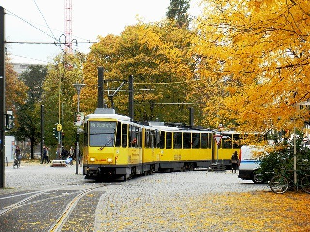 tram-transport-in-berlin
