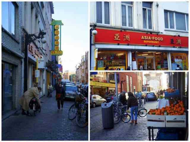 Antwerp part 11