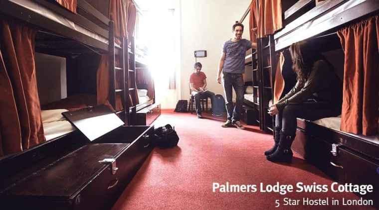 swiss-cottage-hostel-london