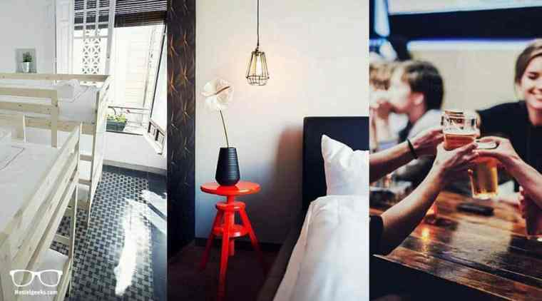 types-of-hostels
