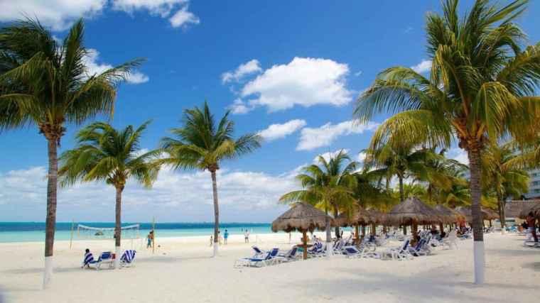 Cancun-and-vicinity-179995-smallTabletRetina