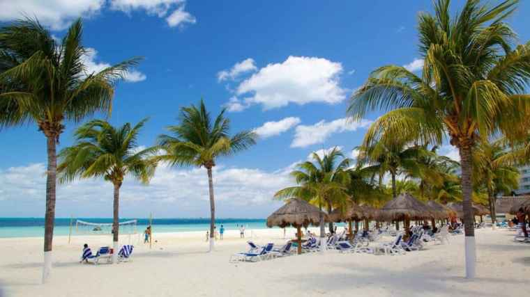 Cancun-and-vicinity-179995-smallTabletRetina