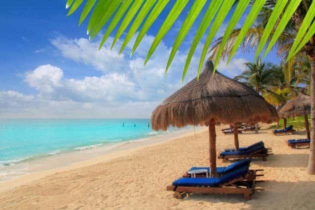 Las-mejores-playas-de-Cancun-1