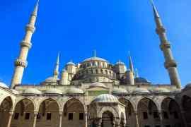 istanbul-594623_960_720