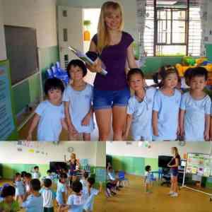 China teaching1