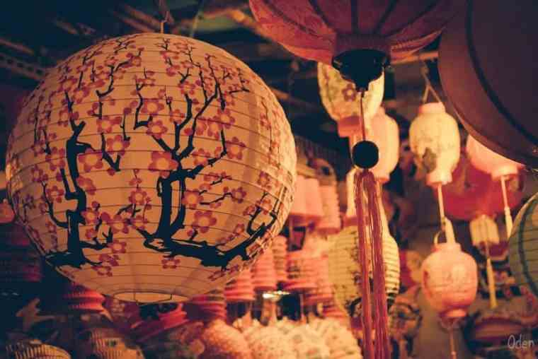 chinese-lanterns-during-the-mid-autumn-festival