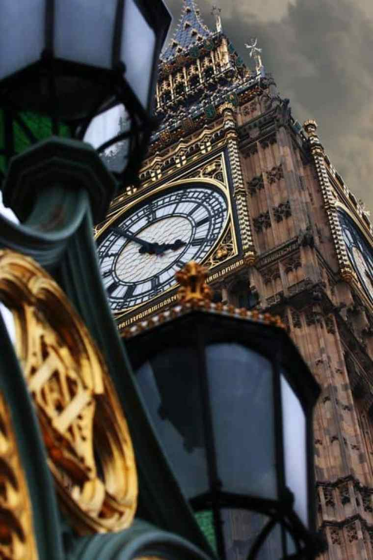 close-look-at-big-ben