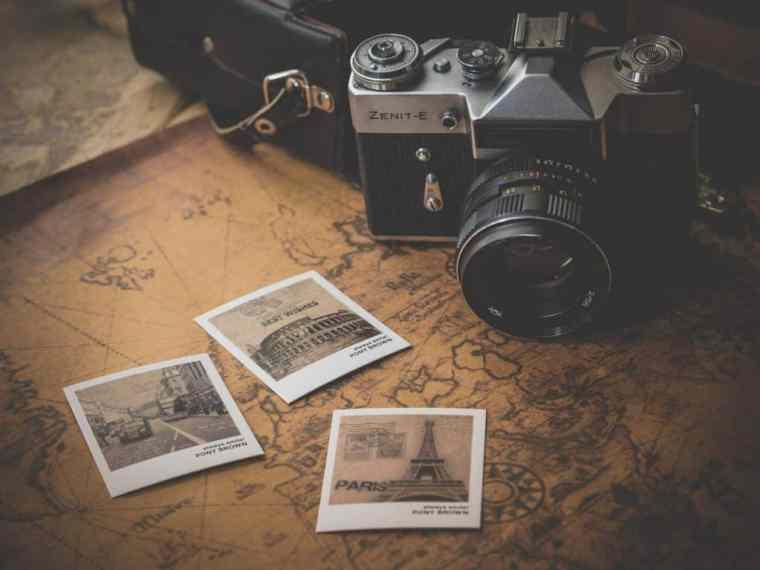 camera pictures