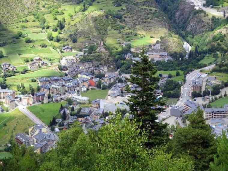 andorra-mountains