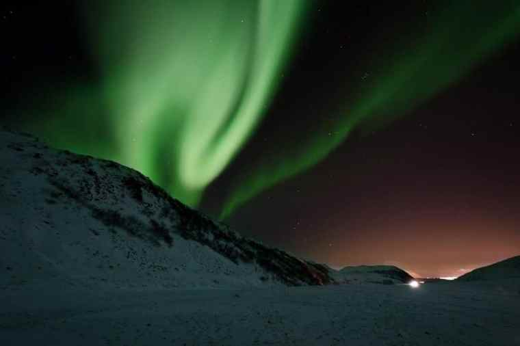 aurora-northern-lights