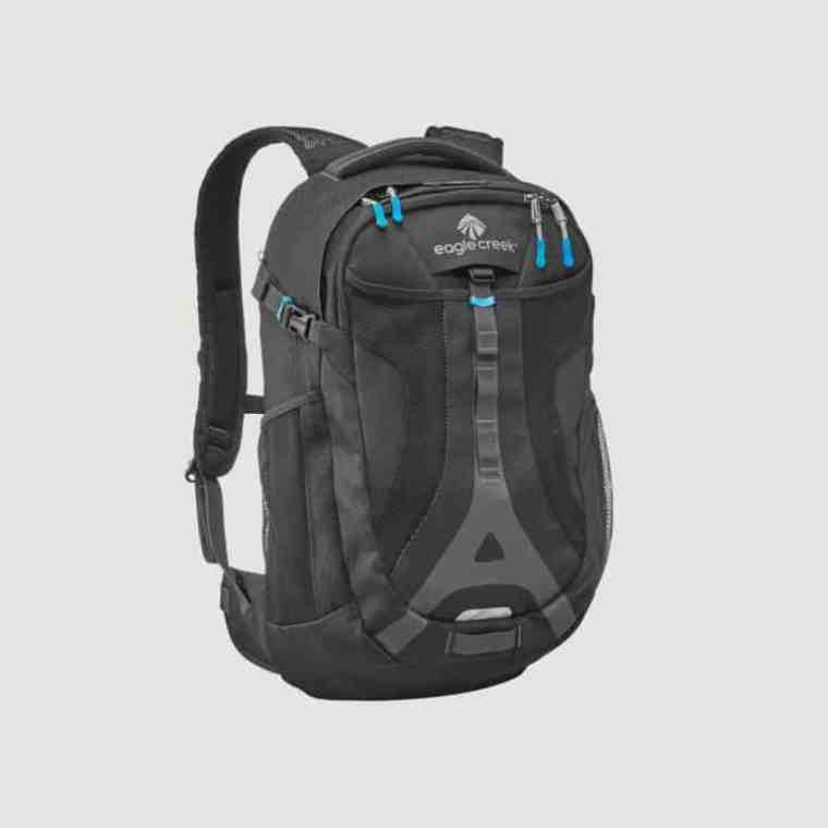 EagleCreek backpack