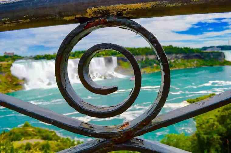 Niagara Fall 7