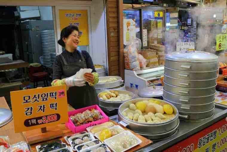 jjinbbang-korean-steamed-buns