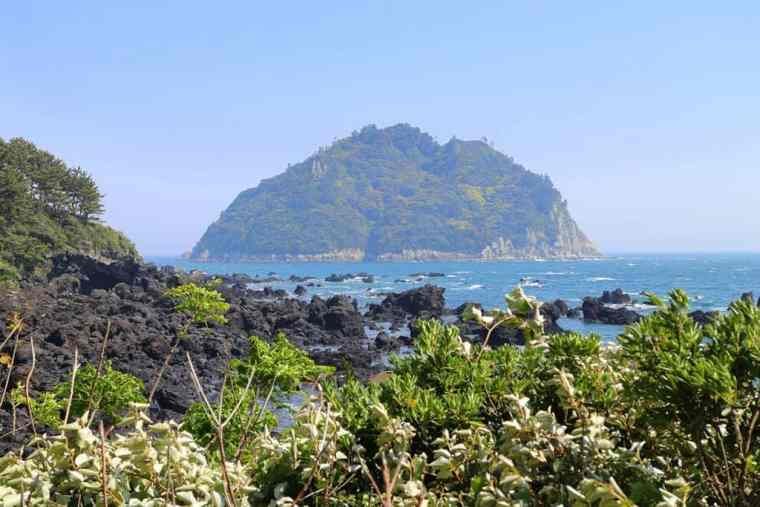 olle-trail-view-jeju-island
