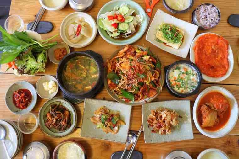 soban-korean-dishes