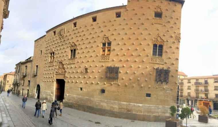 Architecture_in_Salamanca