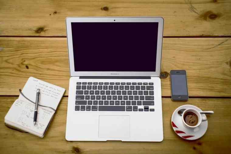 Travel writing essentials