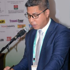 Chairman Meaning In Tamil Bamboo Chairs For Babies Pacific Asia Travel Association (pata) Mart (ptm), Langkawi, Malaysia – E-travelers Club ...
