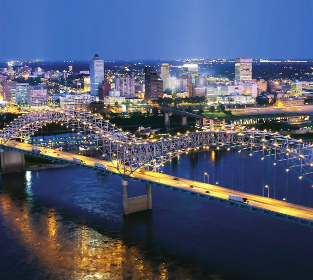 Romantic Getaways In Tennessee Great Attractions In Memphis Tennessee - Etraveltrips Blog