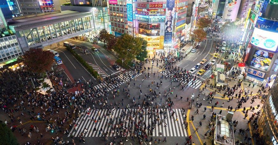 10 Travel Tips You Need To Know Before Visiting Tokyo