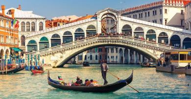 5 Travel Tips and Advice to Plan Your Next Trip to Italy