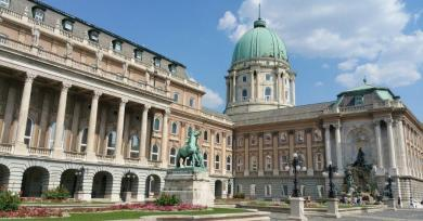What To Do in Budapest? The Best Things To Do in This City