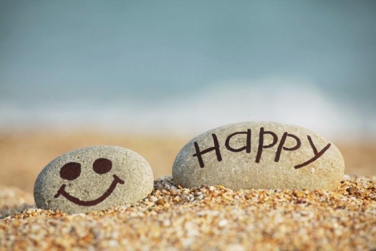 joie de vivre-happy