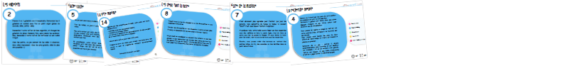 page vente 2