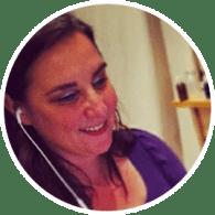 Julie Lemaire (maman zen)