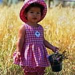 enfant, nature, 005_baby_resize