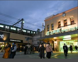 Tokyo considers time-saving request ahead of schedule, Prime Minister Suga