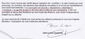 extrait_lettre_JLT_19-07-2013